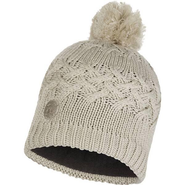 BUFF Herren Knitted & Polar Mütze SAVVA
