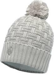 BUFF Bommelmütze Knitted & Polar Hat Airon