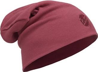 BUFF Mütze Heavyweight Merino Wool Hat Loose