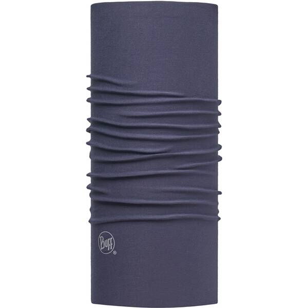 BUFF Herren Schal HIGH UV SOLID