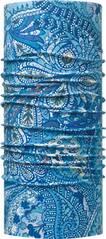 BUFF Herren Schal INSECT SHIELD BUFF® TEHANNY BLUE