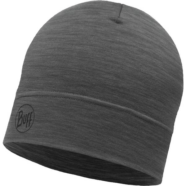 "BUFF Herren Lauf-Mütze ""Single Layer Hat"""
