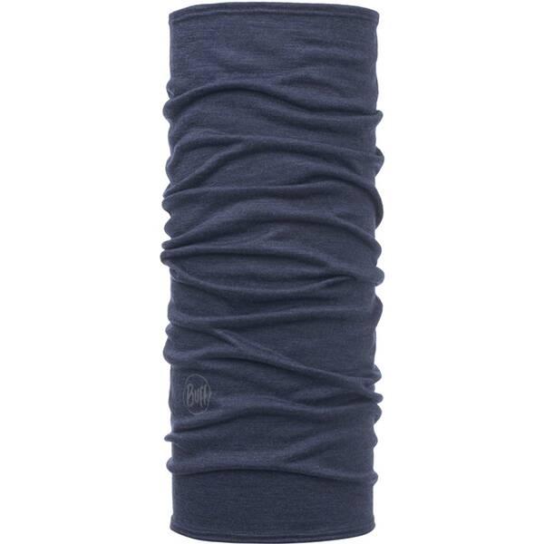 BUFF Kinder Multifunktionstuch Lightweight Merino Wool