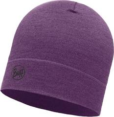 BUFF Mütze Midweight Merino Wool Hat