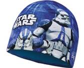 Vorschau: BUFF Kinder STAR WARS JR MICROFIBER POLAR HAT ® CLONE BLUE