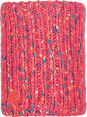 BUFF Schlauchschal Knitted & Polar Neckwarmer Yssik