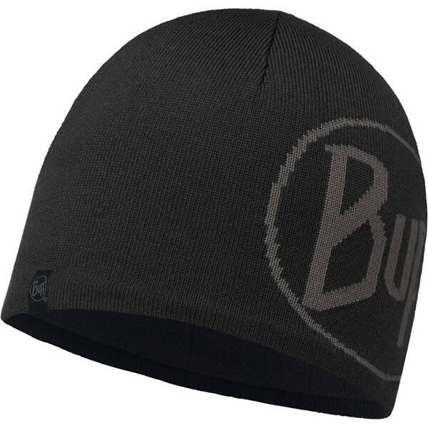 BUFF Mütze Knitted & Polar Hat Lech