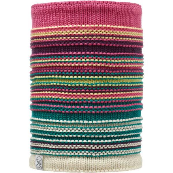 BUFF Schlauchschal Knitted & Polar Neckwarmer Neper