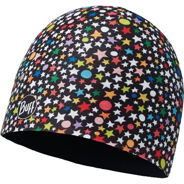 BUFF CHILD MICROFIBER & POLAR HAT