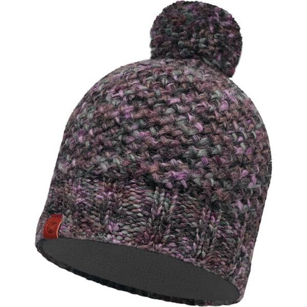 BUFF Herren Knitted & Polar Mütze MARGO