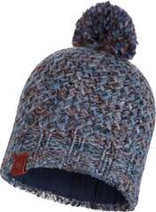 BUFF Bommelmütze Knitted & Polar Hat Margo