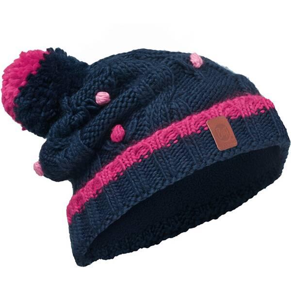 BUFF Kinder Knitted & Polar Mütze DYSHA
