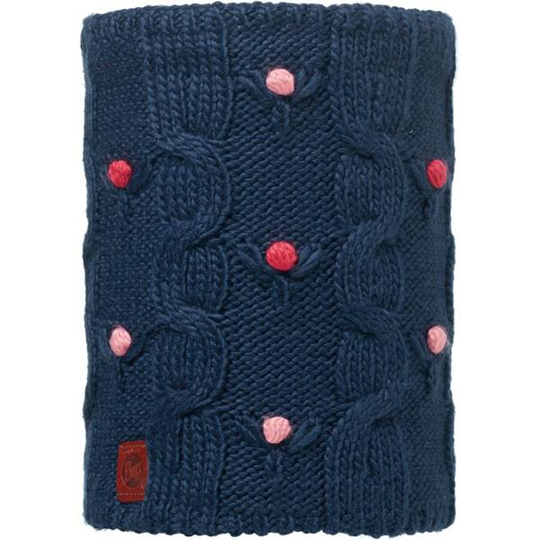 BUFF Kinder Schal Knitted & Polar DYSHA
