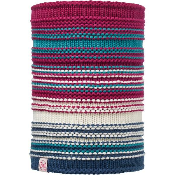 BUFF Kinder Schal Knitted & Polar AMITY
