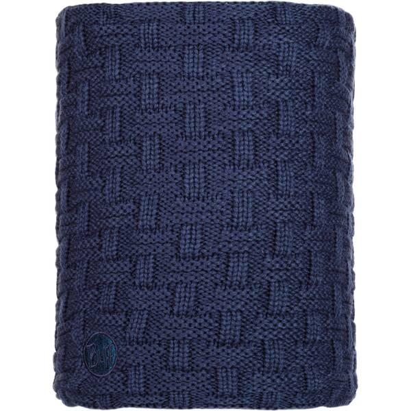BUFF Schlauchschal Knitted & Polar Neckwarmer Airon