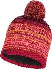 BUFF Bommelmütze Knitted & Polar Hat Neper