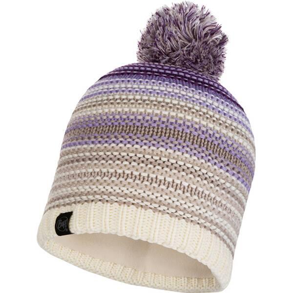 BUFF Herren Knitted & Polar Mütze NEPER