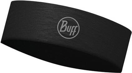 BUFF Herren  UV HEADBAND