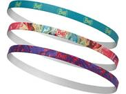 Vorschau: BUFF Herren HAIRBAND MITSY MULTI