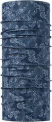 BUFF Schlauchschal Original Bamse Blue