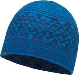 BUFF Mütze Polar Hat