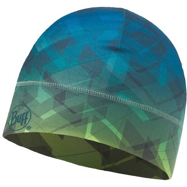 BUFF Herren THERMONET Mütze ARROWHEAD MULTI