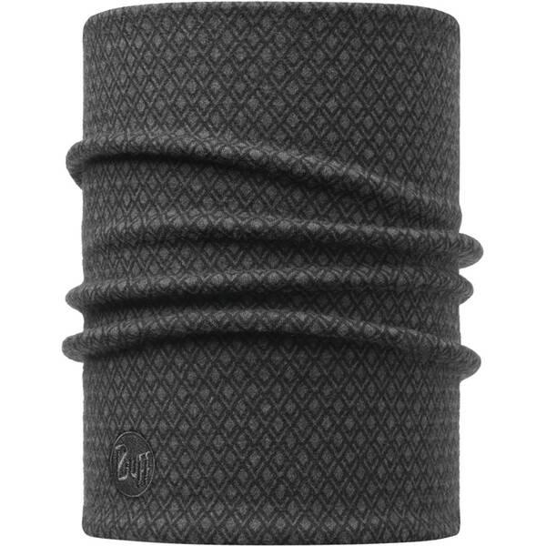 BUFF Schlauchtuch Heavyweight | Accessoires > Schals & Tücher > Tücher | Grau | BUFF