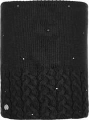BUFF Schlauchschal Knitted & Polar Neckwarmer Elie