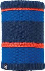 BUFF Schlauchschal Knitted & Polar Neckwarmer Fizz