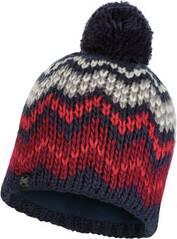 BUFF Bommelmütze Knitted & Polar Hat Danke