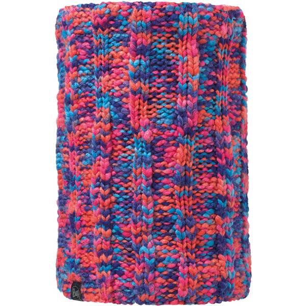 BUFF Schlauchschal Knitted & Polar Neckwarmer Livy