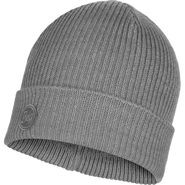 BUFF Mütze Knitted Hat Edsel