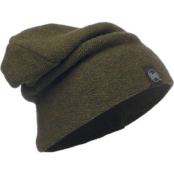 BUFF Mütze / Strickmütze Knitted Hat Colt