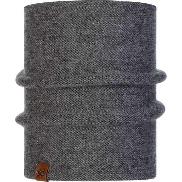 BUFF Schlauchschal Knitted Neckwarmer Colt