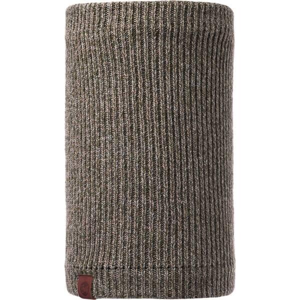 BUFF Schlauchschal Knitted & Polar Neckwarmer Lyne