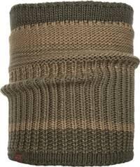 BUFF Schlauchschal Knitted Neckwarmer Comfort Borae