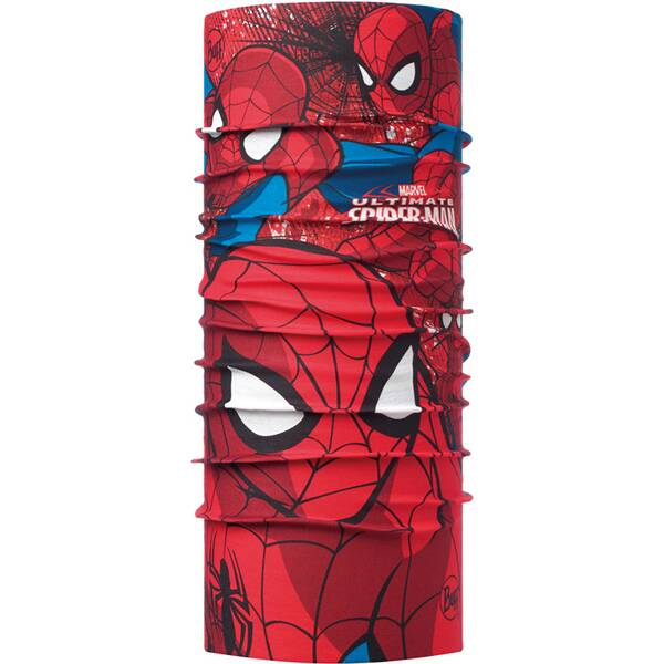 BUFF Boys Schlauchtuch Spiderman Original Junior Approach Multi