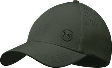 BUFF Cap Trek Cap