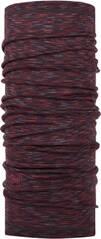 BUFF Schlauchschal Lightweight Merino Wool