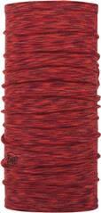 BUFF Multifunktionstuch Midweight Merino Wool