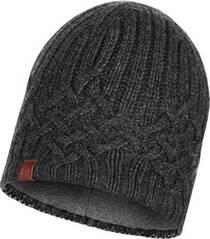 BUFF Mütze Knitted & Polar Hat Helle
