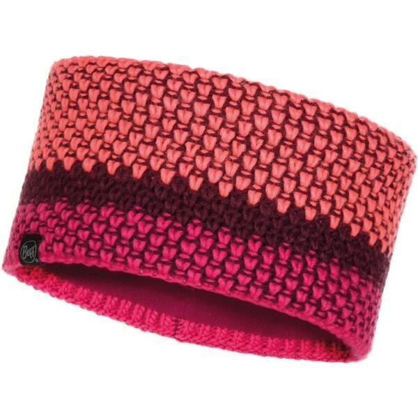 BUFF Stirnband Knitted & Polar Headband Tilda