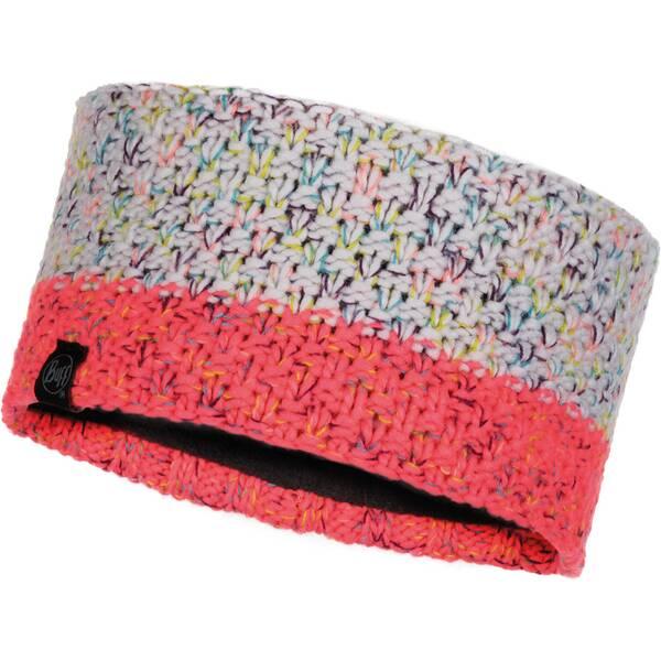 BUFF Stirnband Knitted & Polar Headband Janna