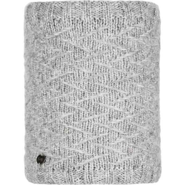 BUFF Schlauchschal Knitted & Polar Neckwarmer Ebba