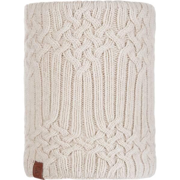 BUFF Schlauchschal Knitted & Polar Neckwarmer Helle