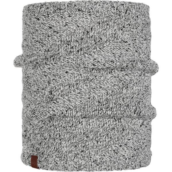 BUFF Schlauchschal Knitted Neckwarmer Comfort Arne