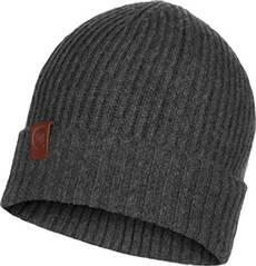 BUFF Mütze Knitted Hat Biorn