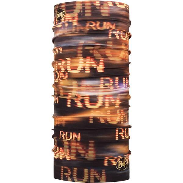 BUFF Multifunktionstuch Run Multi