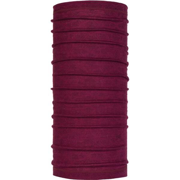 BUFF Multifunktionstuch Lightweight Merino Wool | Accessoires > Schals & Tücher > Tücher | BUFF