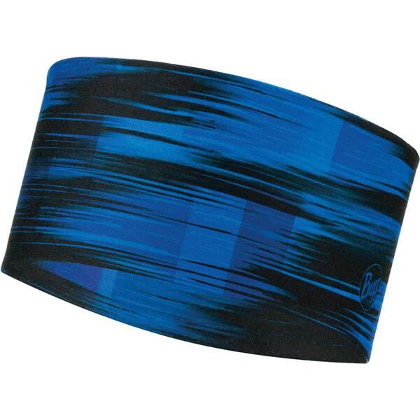 BUFF Stirnband Headband